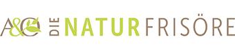 A&O die Naturfriöre