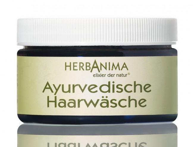 ayurvedische_haarwaesche